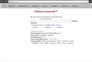 سایت روسی دانلود کتاب