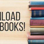 دانلود رایگان کتاب خارجی