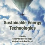 Sustainable Energy Technologies ebook