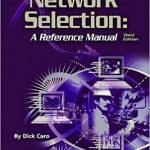 Automation Network Selection: A Reference Manual, Third Edition Ebook