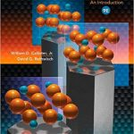 Materials Science and Engineering: An Introduction 9th Edition Ebook