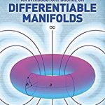 An Introductory Course on Differentiable Manifolds Ebook