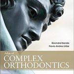 Atlas of Complex Orthodontics Ebook