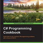 C# Programming Cookbook Ebook
