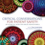 Critical Conversations for Patient Safety: An Essential Guide for Health Professionals EBOOK
