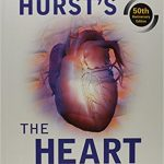 Hurst's the Heart, 14th Edition: Two Volume Set Ebook