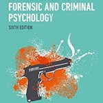 Introduction to Forensic and Criminal Psychology Ebook