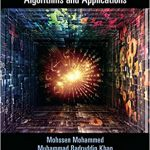 Machine Learning: Algorithms and Applications Ebook