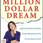 Your Million Dollar Dream Ebook