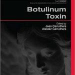 Botulinum Toxin: Procedures in Cosmetic Dermatology Series,3rd Edition ebook