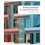 Building Envelopes: An Integrated Strategy Ebook