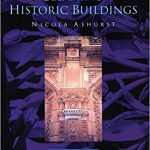 Cleaning Historic Buildings: v. 2: Cleaning Materials and Processes