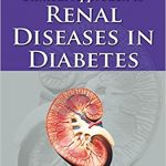 Clinical Approach to Renal Diseases in Diabetes Ebook