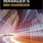 Construction Manager's BIM Handbook Ebook