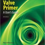 Control Valve Primer, A User's Guide 4th Edition Ebook