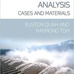 Cost-Benefit Analysis: Cases and Materials Ebook
