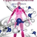 Current Approach to Hyperammonemia Ebook