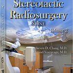CyberKnife Stereotactic Radiosurgery Ebook