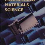 Engineering Materials Science Ebook