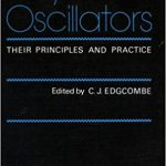 Gyrotron Oscillators Ebook