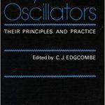 Gyrotron Oscillators Ebook