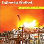 Performance-Based Fire and Gas Systems Engineering Handbook EBook