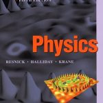 Physics, Volume 1, 5th Edition Ebook