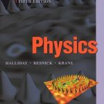 Physics, Volume 2, 5th Edition Ebook