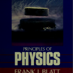 Principles of physics Ebook
