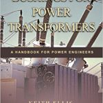 Bushings for Power Transformers: A Handbook for Power Engineers Ebook