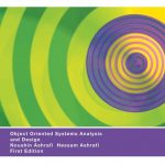 Object Oriented Systems Analysis and Design: Pearson New International Edition Ebook