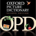 Oxford Picture Dictionary English-Farsi Edition: Bilingual Dictionary for Farsi-speaking teenage and adult students of English Ebook
