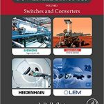 Power Electronics: Switches and Converters Ebook