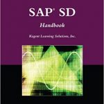 SAP SD Handbook Ebook