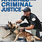 Animals and Criminal Justice Ebook