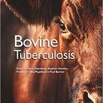 Bovine Tuberculosis Ebook