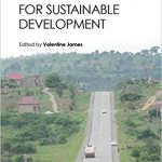 Capacity Building for Sustainable Development Ebook
