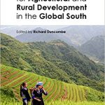 Digital technologies for agricultural and rural development in the global south Ebook