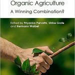 Fair Trade and Organic Agriculture: A Winning Combination? Ebook