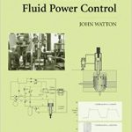Fundamentals of fluid power control Ebook