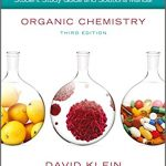Organic Chemistry Student Solution Manual/Study Guide 3rd edition Ebook