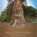 Religion in Japan: Unity and Diversity 5th Edition Ebook