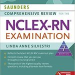 Saunders Comprehensive Review for the NCLEX-RN® Examination, 7e Ebook