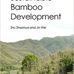 Sustainable Bamboo Development Ebook