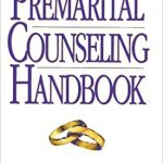 The Premarital Counseling Handbook ebook