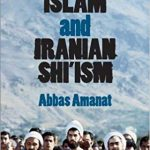 Apocalyptic Islam and Iranian Shi'ism Ebook