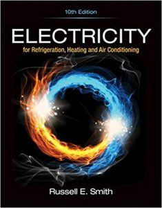 Electricity for Refrigeration, Heating, and Air Conditioning 10th Edition Ebook