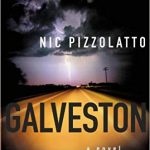 Galveston: A Novel Ebook