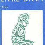 Le Livre divin Ebook
