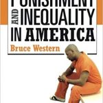 Punishment and Inequality in America Ebook